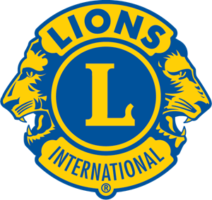 Lions International Logo Vector