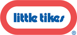 Little Tikes Logo Vector