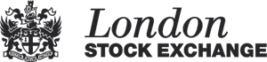 London Stock Exchange Logo Vector