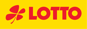 Lotto Brandenburg Logo Vector