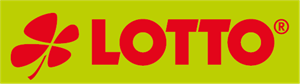 Lotto Hessen Logo Vector