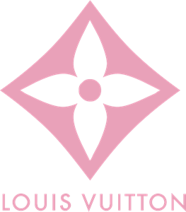 Louis Vuitton Logo Vectors Free Download