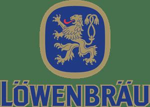 lowenbrau logo vector eps free download rh seeklogo com lowenbrau lager in shops lowenbrau lager beer october fest