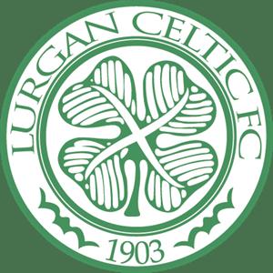 Celtic Logo Vector (.EPS) Free Download