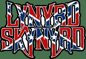 Download [pdf] lynyrd skynyrd authentic guitar-tab edition (guitar an….