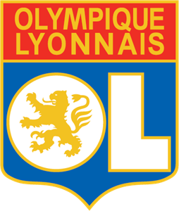 Image result for lyon logo