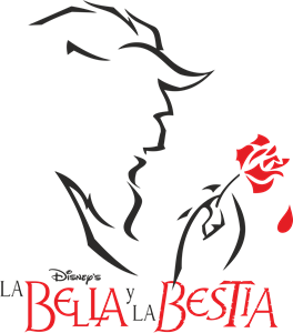 La Silla Vacia Logo Vector Eps Free Download