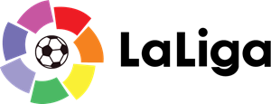 La Liga Logo Vector ( EPS) Free Download