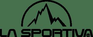 Bildergebnis für la sportiva logo