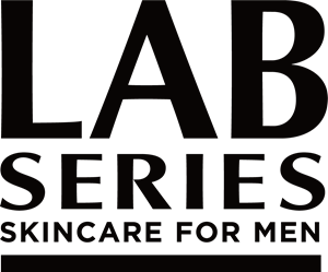 Lab Series Logo Vector