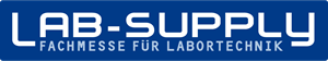 lab-supply Logo Vector