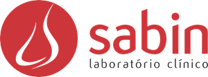 LABORATORIO SABIN Logo Vector