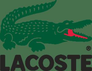 image logo lacoste
