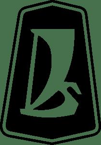 лада эмблема фото
