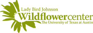 Lady Bird Johnson Wildflower Center Logo Vector
