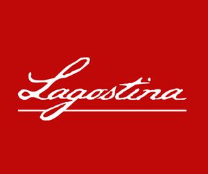 Imagini pentru Lagostina logo
