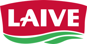 LAIVE Logo Vector