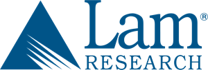 Lam Research Logo Vector