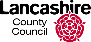 Lancashire County Council Logo Vector