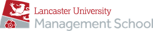 Lancaster University Management School (LUMS) Logo Vector