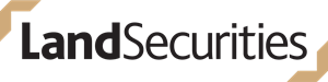 Land Securities Logo Vector
