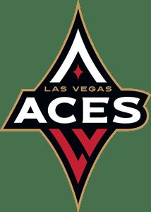 Search: reno aces logo Logo Vectors Free Download