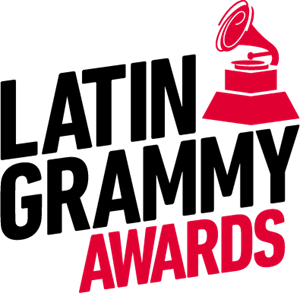 Latin Grammy Awards Logo Vector