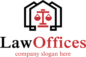 Law Offices Logo Vector