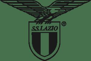 Lazio Logo Vector Ai Free Download