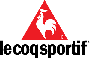 Le Coq Sportif Logo Vector ( EPS) Free Download