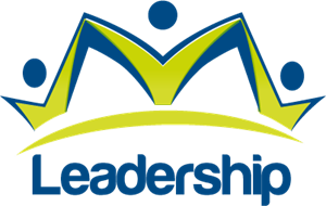 Leadership Logo Vector