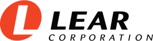 Lear Corporation Logo Vector