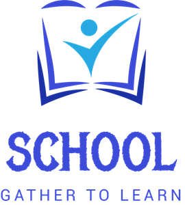 Learning Logo Vector