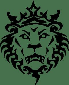 Lebron Logo Vectors Free Download