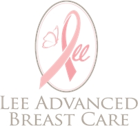 Lee Advanced Breast Care Logo Vector