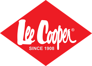 Lee-Cooper Logo Vector