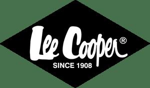 LE COOPER AMBLEMI ile ilgili görsel sonucu