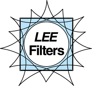 Lee Filters Logo Vector
