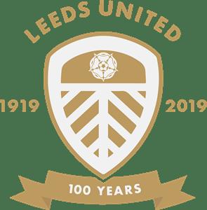 Leeds Logo Vectors Free Download