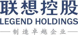 Legend Holdings Logo Vector