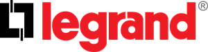 Legrand Logo Vector
