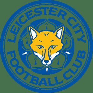 Leicester City Leicester-city-fc-logo-67A4641472-seeklogo.com