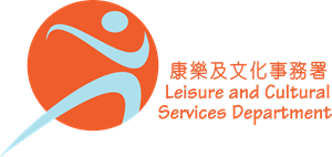 Leisure & Cultural Services Department Logo Vector