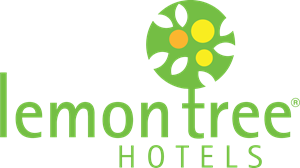 Lemon Tree Hotels Logo Vector