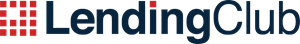 Lending Club Logo Vector