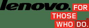 lenovo logo vectors free download lenovo logo vectors free download