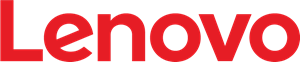 Lenovo new Logo Vector