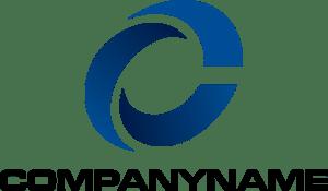 Letter C Logo Vector (.EPS) Free Download
