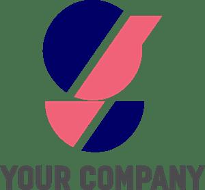 letter g logo vector cdr free download letter g logo vector cdr free download