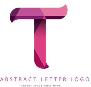 6286beeb Letter T Logo Vector (.EPS) Free Download